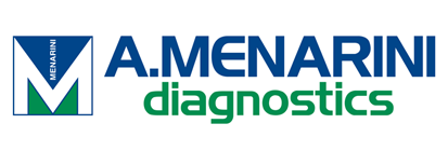 Menarini Diagnostics
