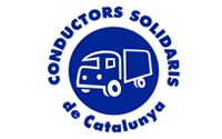 conductors solidaris